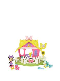minnie-mouse-jump-n-style-pony-stable