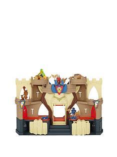imaginext-lions-den-castle