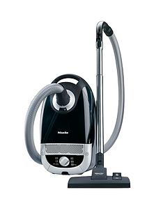 miele-complete-c2-powerline-cylinder