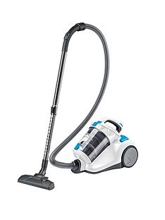 zanussi-cyclon-clean-deluxe-pet
