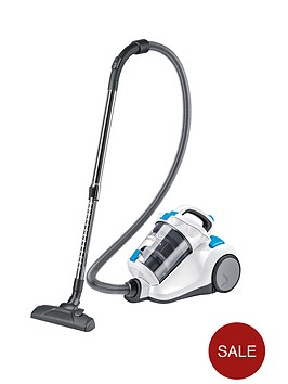 zanussi-zan7880ukel-cyclon-clean-deluxe-pet