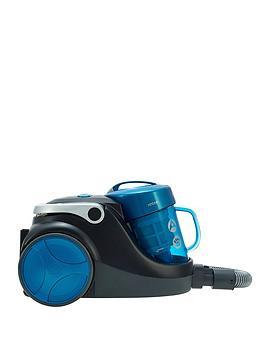 hoover-blaze-pets-sp71-bl04001-bagless-cylinder-vacuum-cleaner