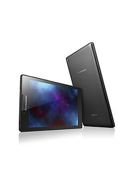 lenovo-tab-2-a7-processor-1gb-ram-16gb-storage-7-inch-tablet-black