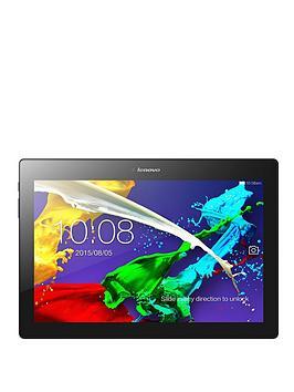 lenovo-tab-2-a10-processor-2gb-ram-16gb-storage-10-inch-tablet-blue