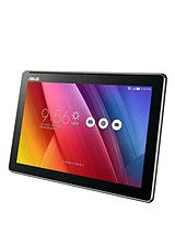 Z300C (Pad Only) Intel® Atom™ Processor, 2Gb RAM, 16Gb Storage, 10 inch Tablet - Black