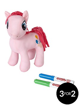 my-little-pony-pinkie-pie-scribble-me