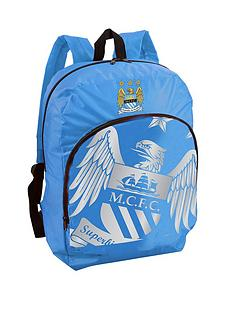 manchester-city-backpack