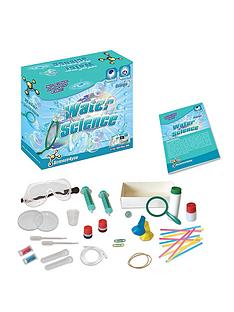 science4you-water-science