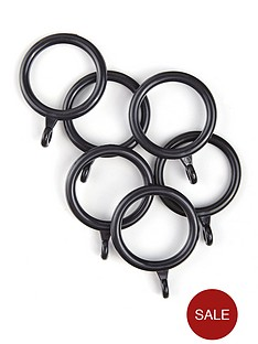pack-of-6-curtain-rings