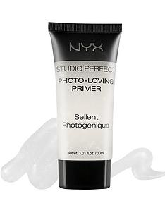 nyx-professional-makeup-studio-perfect-primer