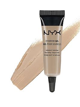 nyx-professional-makeup-eyebrow-gel