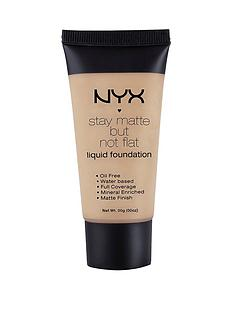 nyx-professional-makeup-stay-matte-but-not-flat-liquid-foundation