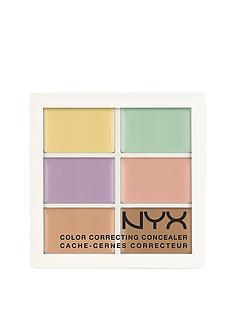 nyx-professional-makeup-3-piece-palette-colour-correcting-concealer