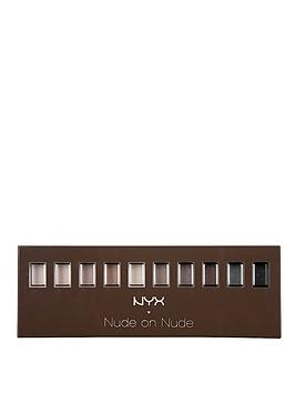 nyx-professional-makeup-make-up-set-nude-on-nude-palette