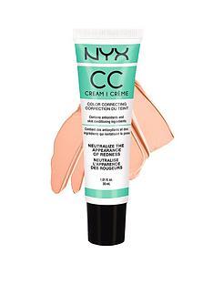 nyx-professional-makeup-cc-cream-30ml-green-mediumdeep