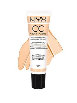 nyx-professional-makeup-cc-cream-30ml-peach-lightmedium