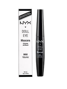 nyx-professional-makeup-doll-eye-mascara-volume-jet-black