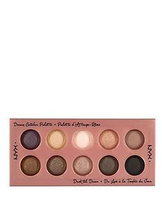 nyx-professional-makeup-dream-catcher-shadow-palette