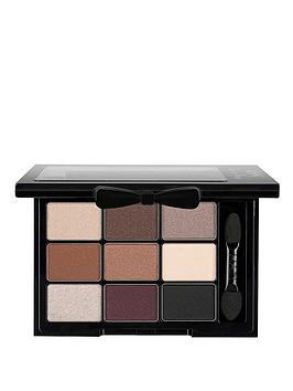 nyx-professional-makeup-love-in-paris-eye-shadow-palette-je-ne-sais-quoi