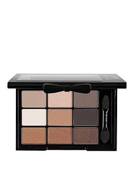 nyx-professional-makeup-love-in-paris-eye-shadow-palete-parisian-chic