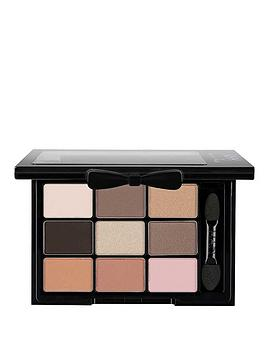 nyx-professional-makeup-love-in-paris-eye-shadow-palette-madeleines-and-macaroons