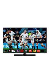 UE40H5203AKXXU 40 inch Smart, Full HD, LED TV - Black