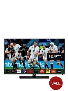 samsung-ue40h5203akxxu-40-inch-smart-full-hd-led-tv-black