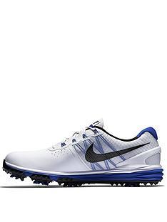 nike-lunar-control-ii-mens-golf-shoes-whiteblue