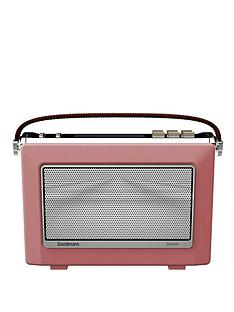 goodmans-oxford-ll-bluetoothreg-dab-radio-bonbon-pink