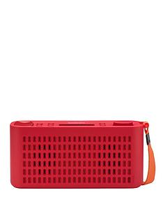 goodmans-go-dab-radio-candy-red