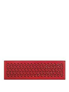 creative-muvo-mini-bluetooth-speaker-red