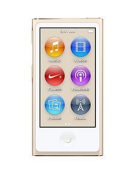 apple-ipod-nano-16gb-gold