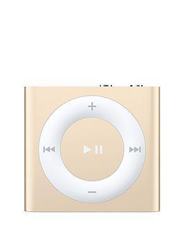 apple-ipod-shuffle-2gb-gold