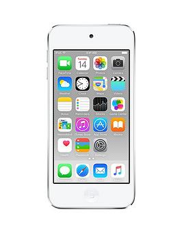apple-ipod-touch-16gb-silver