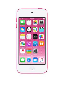 apple-ipod-touch-32gb-pink