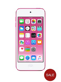 apple-ipod-touch-64gb-storage-media-player-pink