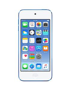 apple-ipod-touch-64gb-blue