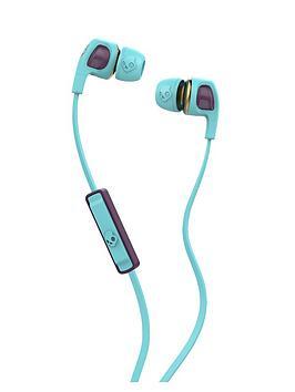 skullcandy-dime-womens-in-ear-headphones-with-mic-robintiffanysmoked-purplegold