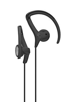 skullcandy-chops-bud-hanger-in-ear-headphones-black