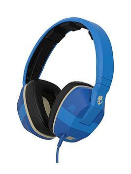skullcandy-crusher-over-ear-headphones-with-mic-ill-famedroyal-bluecream