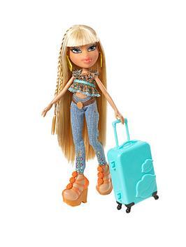 bratz-study-abroad-doll-raya-to-mexico