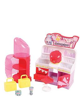 shopkins-make-up-spot-playset