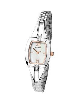 sekonda-crystal-set-silver-bracelet-watch