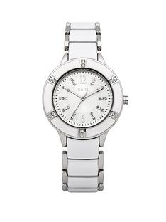 oasis-white-dial-silver-tone-with-white-inlay-bracelet-ladies-watch