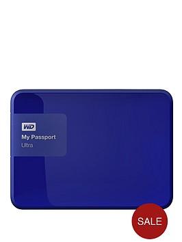 western-digital-my-passport-ultra-2tb-blue