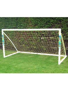 samba-samba-home-goal-8-x-4ft-with-locking