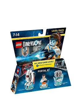 lego-dimensions-portal-level-pack-71203