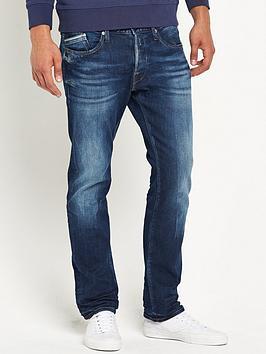 replay-mens-waitom-jeans