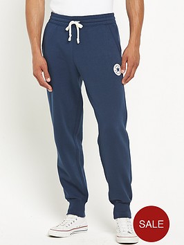 converse-mens-chuck-patch-rib-cuff-pants