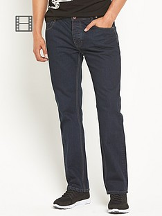 joe-browns-mens-straight-joe-jeans